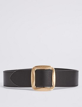 Marks and Spencer WOMENS ACCESSORIES
