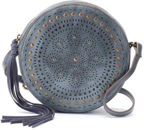 Mudd® Graca Perforated Crossbody Bag