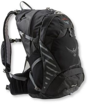 Osprey Escapist 32 Day Pack