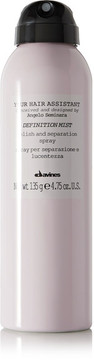 Davines - Your Hair Assistant Definition Mist, 200ml - Colorless