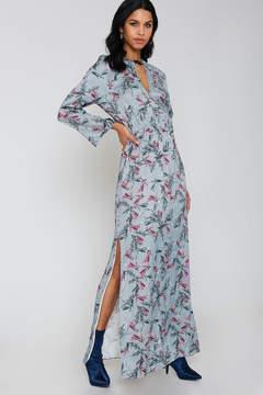 Dagmar Vara Dress