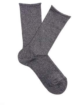 Falke Shiny ankle socks