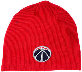 adidas Washington Wizards Pride Jersey Hook Knit Hat