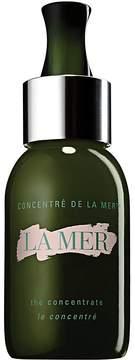 La Mer Women's The Concentrate 50ml
