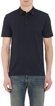 John Varvatos Men's Hampton Polo Shirt