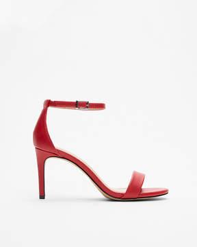 Express Mid Heel Sandals