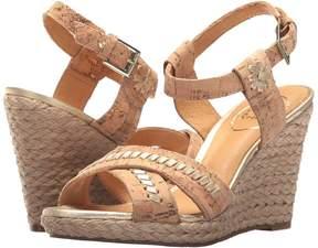 Jack Rogers Abbey Women's Shoes