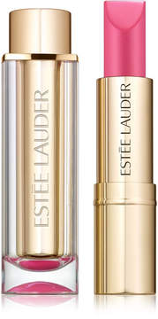 Estee Lauder Pure Color Love Lipstick - Pret-A-Party (crAme) - Only at ULTA
