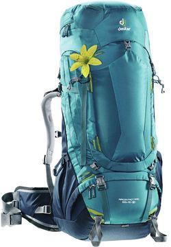 Deuter Aircontact Pro SL 65+15L Backpack