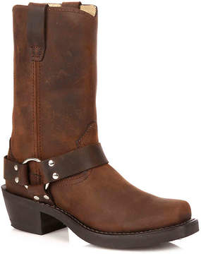 Durango Women's Harness Western Cowboy Boot