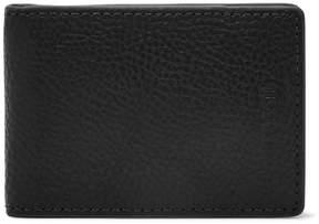 Fossil Tyler RFID Front Pocket Wallet