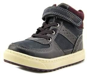 Osh Kosh Felix-b Round Toe Canvas Sneakers.