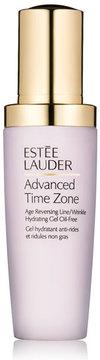 Estée Lauder Advanced Time Zone Age Reversing Line/Wrinkle Hydrating Gel Oil-Free, 1.7 oz.