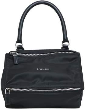 Givenchy Pandora Small Bag
