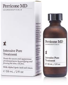 N.V. Perricone Intensive Pore Treatment