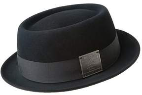 Kangol Linotype Pork Pie
