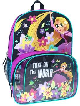 Disney Disney's Tangled Rapunzel Backpack & Lunch Tote Set