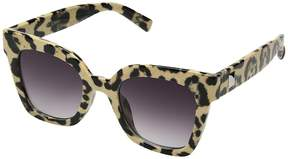 Betsey Johnson BJ883130 Fashion Sunglasses