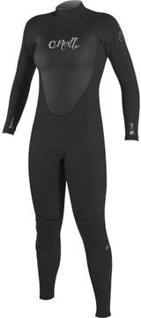 O'Neill Epic 3/2 Wetsuit