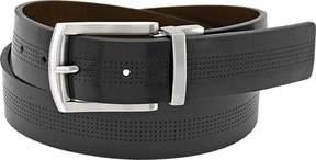 Florsheim Reversible Perforated Belt (Men's)