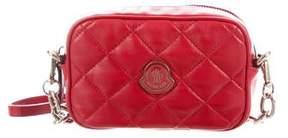 Moncler Liliane Crossbody Bag