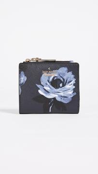 Kate Spade Cameron Street Adalyn Mini Wallet