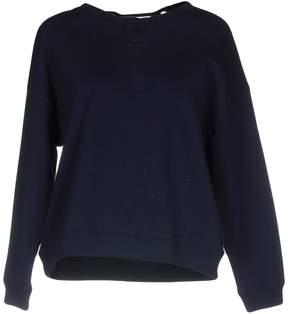 Bel Air BELAIR Sweatshirts