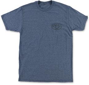 O'Neill Men's Shaping Bay Logo T-Shirt
