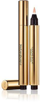 Saint Laurent Women's Touche Eclat