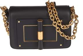 Tom Ford Natalia Shoulder Bag