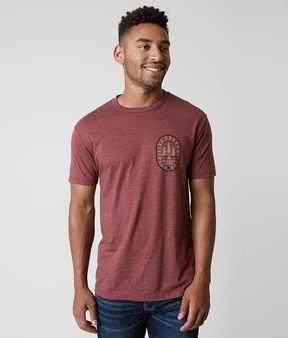 Hippy-Tree HippyTree Grove T-Shirt