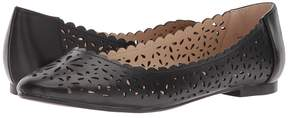Athena Alexander Annora Women's Flat Shoes