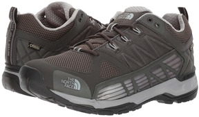 The North Face Ultra GTX Surround Men's Shoes