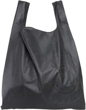 MM6 MAISON MARGIELA Shopping Bag With Logo Print
