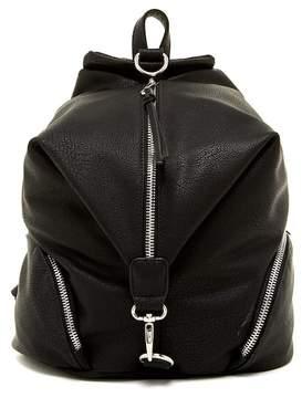 Sondra Roberts Pod Backpack
