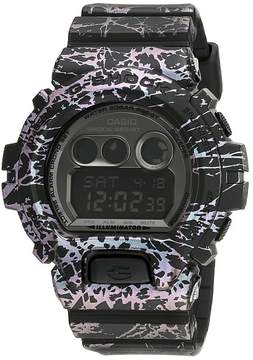 G-Shock GDX6900PM Watches