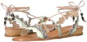 Dolce Vita Pedra Women's Shoes
