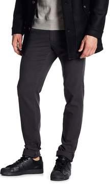 Mason Nailhead Pants