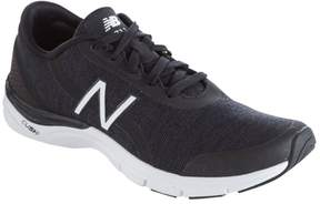 L.L. Bean L.L.Bean Women's New Balance 711v3 Cross-Trainers
