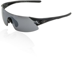 Tifosi Optics Podium XC Sunglasses 8124600