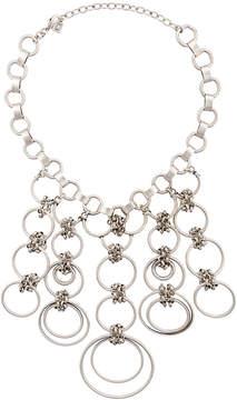 Dannijo Raj necklace