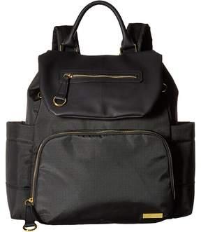 Skip Hop Chelsea Backpack Backpack Bags
