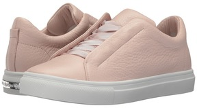 Kennel + Schmenger Kennel & Schmenger - Basket Sport Sneaker Women's Shoes