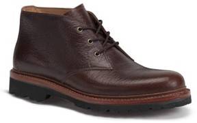Trask Men's 'Gulch Ii' Chukka Boot