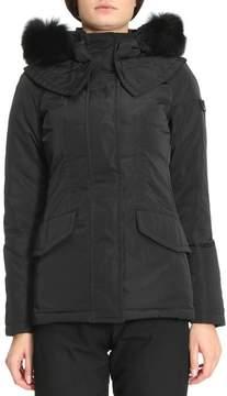 Peuterey Jacket Jacket Women