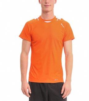 Sugoi Men's Pace Running S/S 7537055