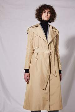 Boutique Classic trench coat