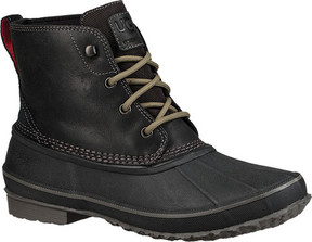 UGG Zetik Duck Boot (Men's)