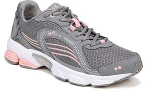 Ryka Ultimate Women's Running Shoes