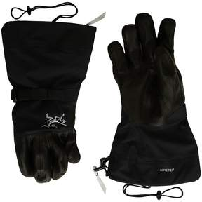 Arc'teryx Rush SV Gloves Extreme Cold Weather Gloves